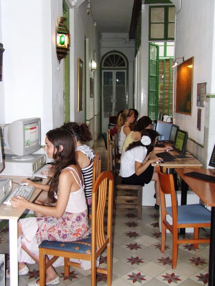 picasso museum malaga deutsch